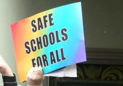 Safe_Schools_All via change.org