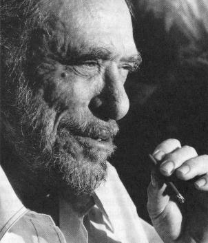 charles bukowski the pleasures of the damned pdf