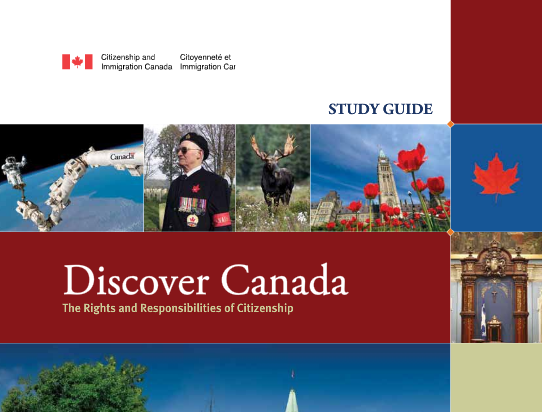 discover-canada-cover