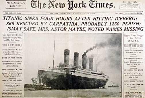 titanic-news-newyork2