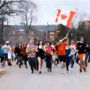 uofguelph vote mob