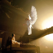 angels-in-america-original