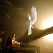 angels-in-america-original
