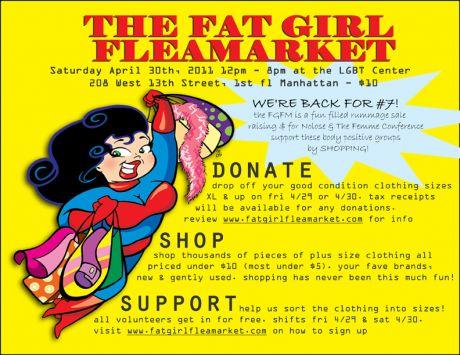 fatgirlfleamarket