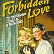 fordbiddenlove
