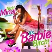 nicki-minaj-iits-barbie-bitchi.51