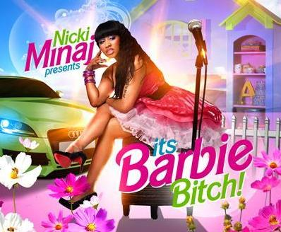 nicki-minaj-iits-barbie-bitchi.51