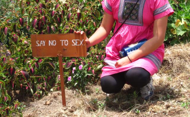 say-no-uganda
