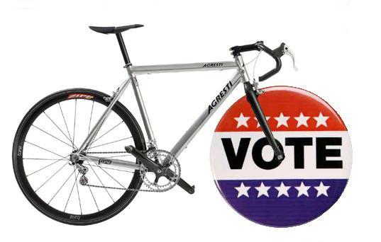 vote (1)