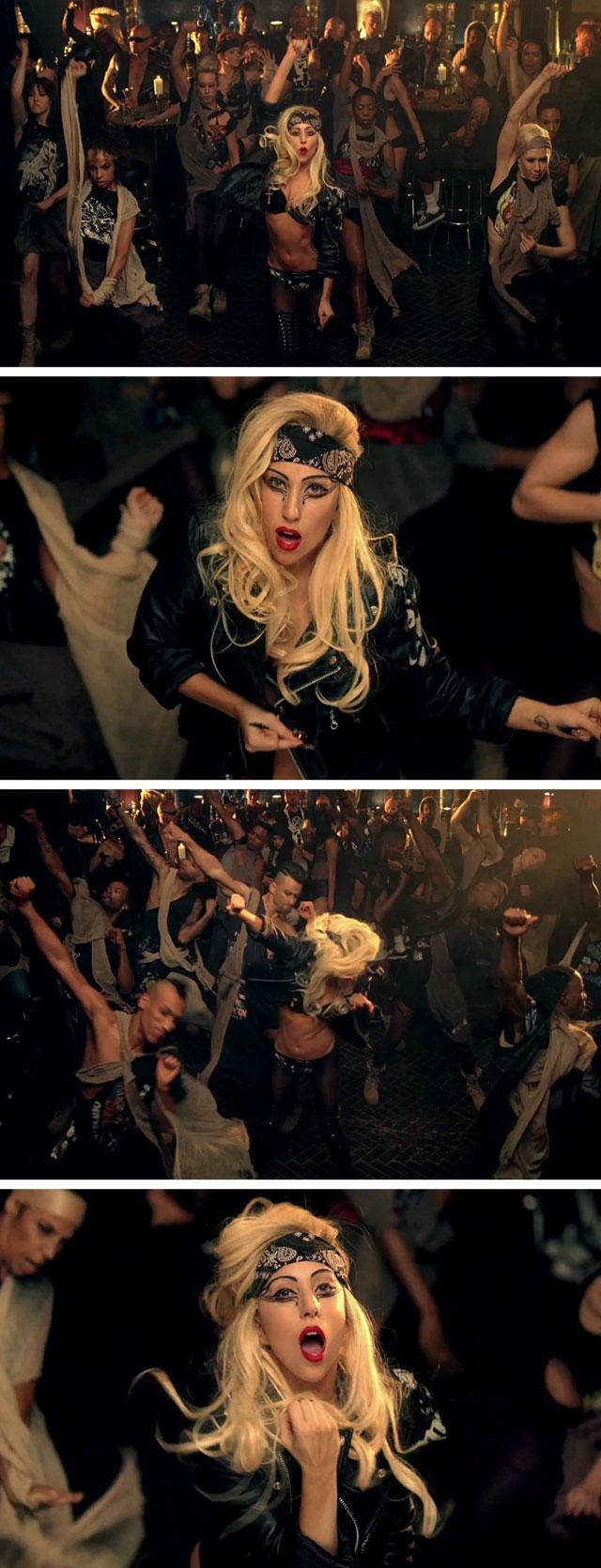 Lady-Gaga-Judas-Recap-dance-sequence