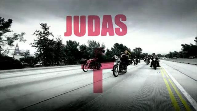 Lady-Gaga-Judas-Recap-opening