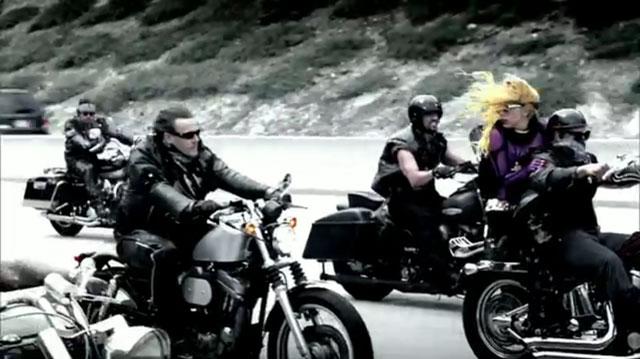 Lady-Gaga-Judas-Recap-opening2