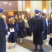 100 Michigan Law Students Walk Out Of Graduation: LGBTs Winning Hearts and Minds