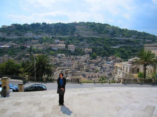 Sicily - Modica 23