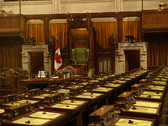 canada-house-of-commons
