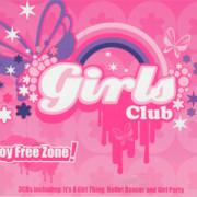 girls_club