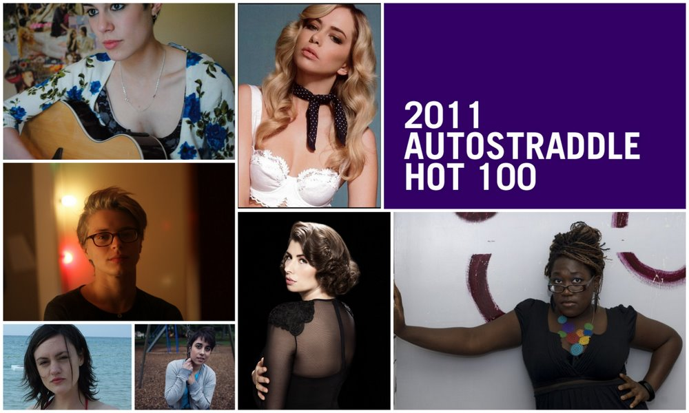 hot 1001