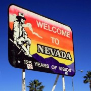 nevada-welcome