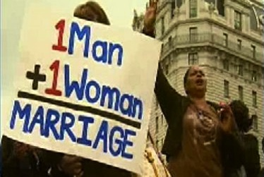 one-man-one-woman-equals-marriage-sign