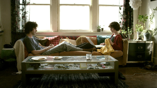 the-future-movie-image-miranda-july-hamish-linklater-0111