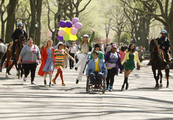 the-glee-club-visits-new-york-city-for-regionals