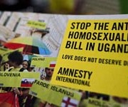 uganda-kill-the-gays