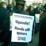 uganda protest1