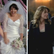 wedding-split