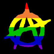 Gay_Pride_Anarchy_by_VonTenko