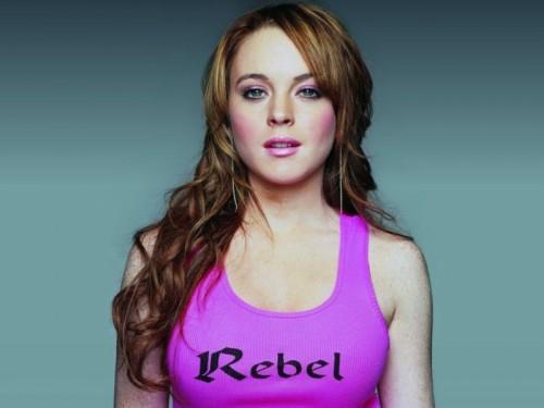 Lindsay_Lohan_rebelS-82024