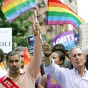 NY-on-verge-of-legalizing-gay-marriage