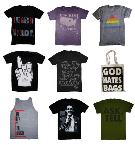 Revel-and-Riot-shirts-and-stuff