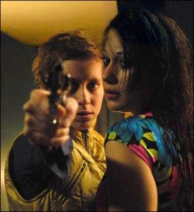 The-Fish-Child-Lesbian-Film