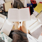 all-the-books