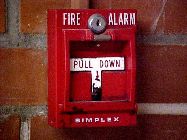 fire_alarm