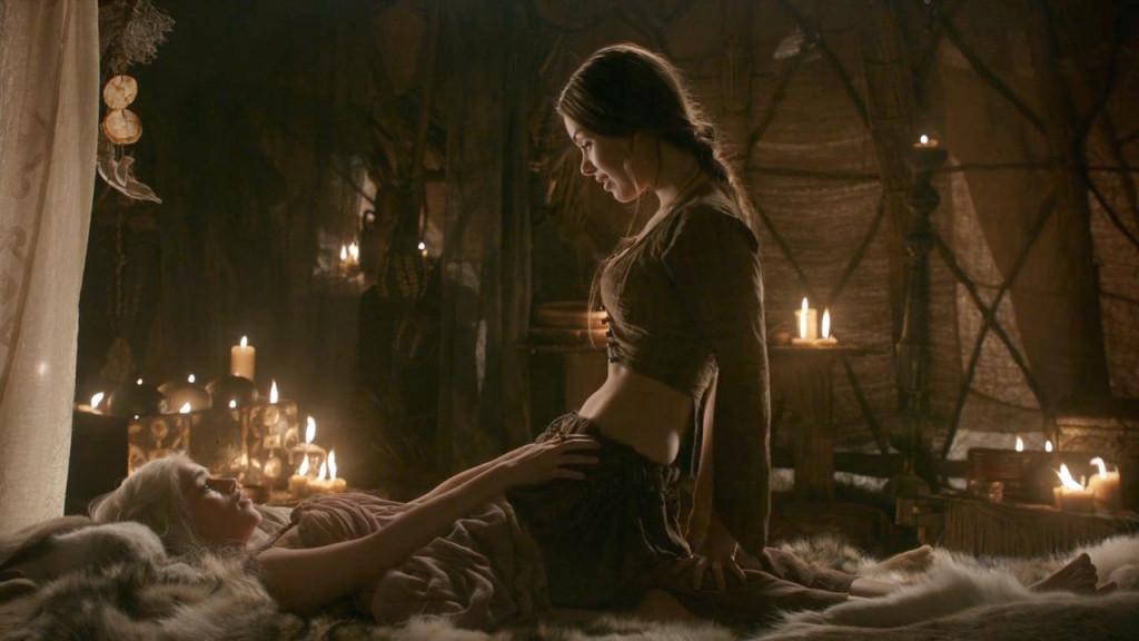 s Game of Thrones sluts