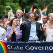 Gay Pride Parade 2011