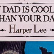 harper-lee