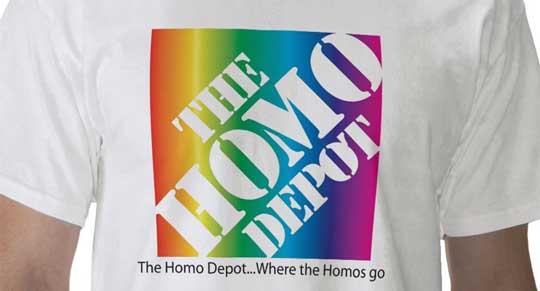 homodepot