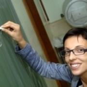 iStock_000004655157XSmall-female-professor_crop380w-300x197