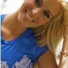 Kayla Kahn, dirtbike racer (L)