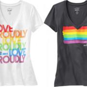 old_navy_pride_shirts