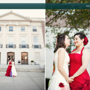 spring_step_medford_wedding_011