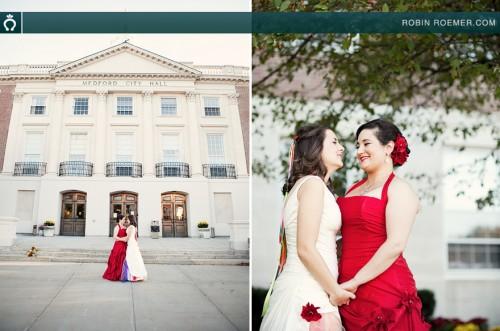 spring_step_medford_wedding_011