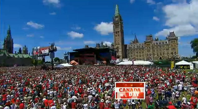canada-day-2011