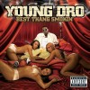 Yung LA Feat Young Dro - Take Off mp3 Download
