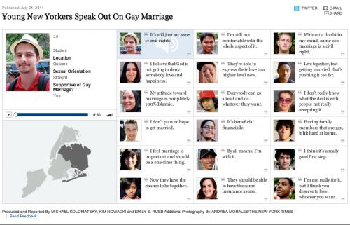 gay-marriage-in-ny