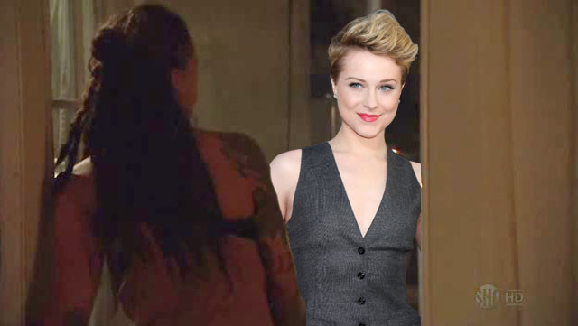 its-evan-rachel-wood-bisexual