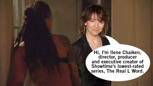 its-ilene-chaiken-of-the-l-word-franchise