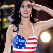 katy-perry-michael-caulfield-getty-images